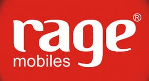 Download Rage Official Stock firmware Rom ( Multi version )