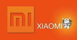 Download stock firmware Xiaomi all models