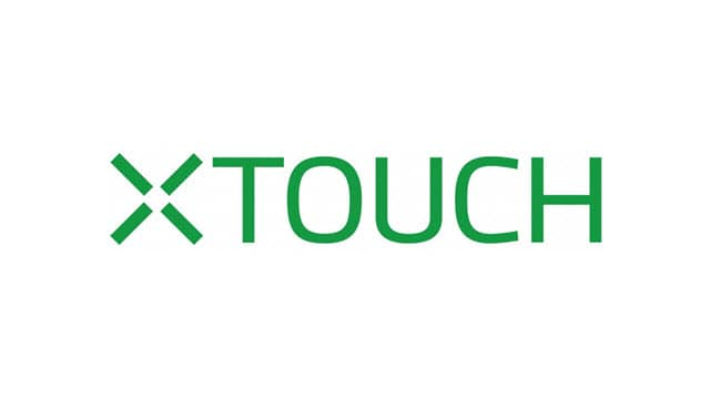 Download Stockrom X-Touch smartphone all models