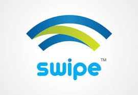 Download Swipe Official Stock firmware Rom ( Multi version )