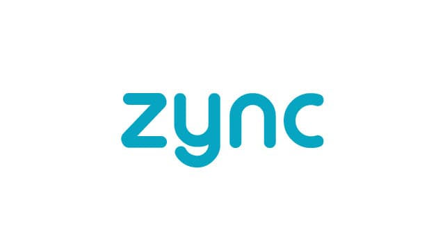Download ZYNC Official Stock firmware Rom ( Multi version )