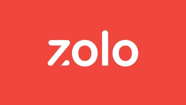 Download Zolo Official Stock firmware Rom ( Multi version )