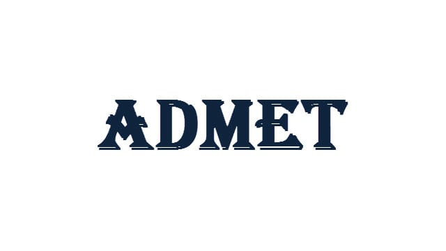Download Admet Official Stock firmware Rom ( Multi version )