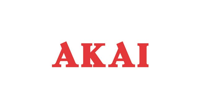 Download Akai Official Stock firmware Rom ( Multi version )
