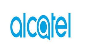 Download Alcatel Official Stock firmware Rom ( all models )