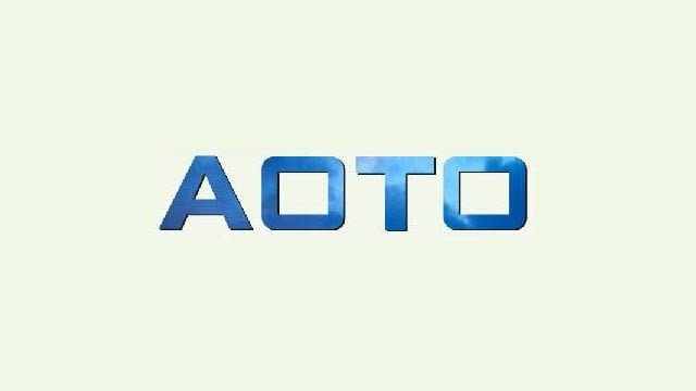 Download Aoto Official Stock firmware Rom ( Multi version )