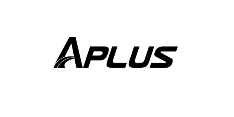 Download Aplus Official Stock firmware Rom ( Multi version )