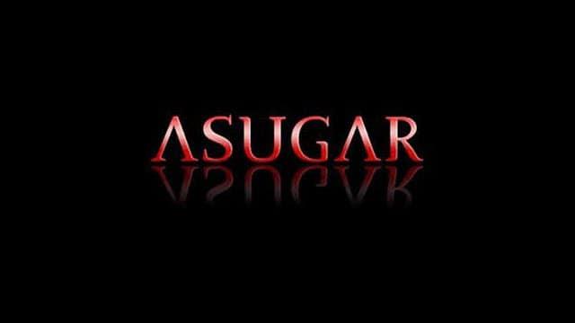 Download Asugar Official Stock firmware Rom ( Multi version )