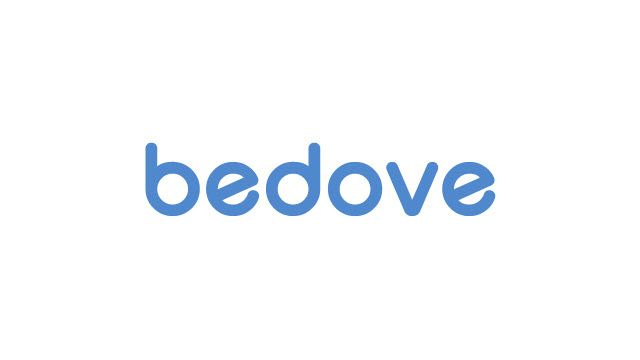 Download BeDove Official Stock firmware Rom ( Multi version )