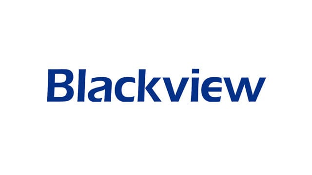 Download BlackView Official Stock firmware Rom all models