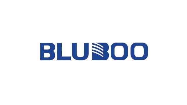 Download Bluboo Official Stock firmware Rom ( All Models )