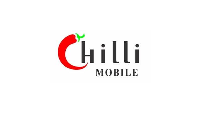 Download Chilli Official Stock firmware Rom ( Multi version )
