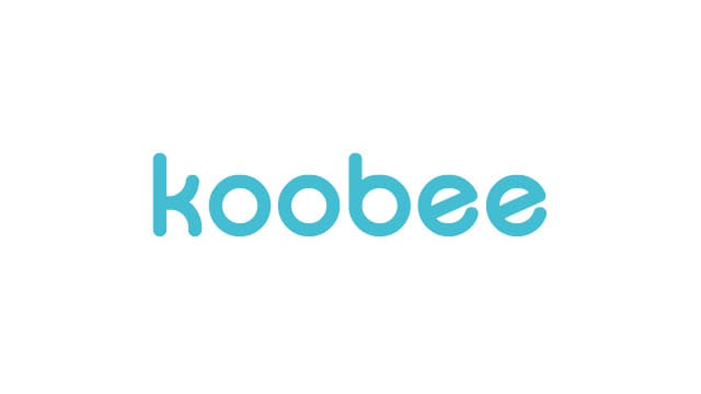 Download KooBee Official Stock firmware Rom ( Multi version )