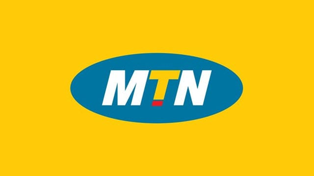 Download MTN Official Stock firmware Rom ( Multi version )