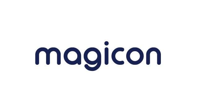 Download Magicon Official Stock firmware Rom ( Multi version )
