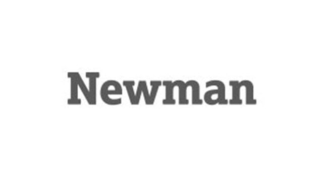 Download NewMan Official Stock firmware Rom ( Multi version )