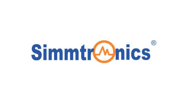 Download Simmtronics Official Stock firmware Rom ( Multi version )