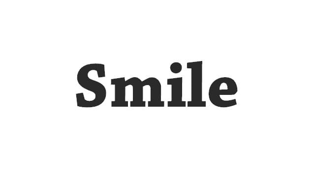 Download Smile Official Stock firmware Rom ( Multi version )