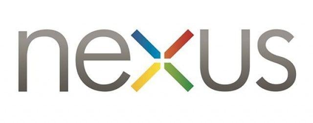 Download Stockrom Google Nexus smartphone all models