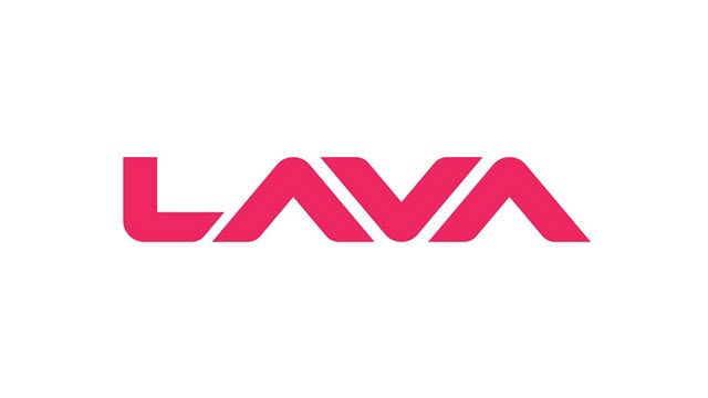 Download Stockrom Lava smartphone all models
