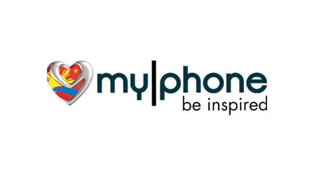 Download Stockrom MyPhone smartphone all models