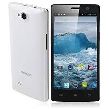 HowTo Root Neken N6 Smartphone