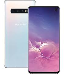 How To Root Samsung Galaxy S10 Android Smartphone