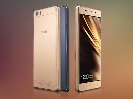 HowTo Root Gionee Marathon M5 lite Android Smartphone