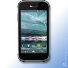 HowTo Root Kyocera Hydro Xtrm Android Smartphone