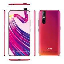 HowTo Root Vivo V15 Smartphone