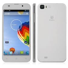 HowTo Root ZOPO C2 Platinum Android Smartphone