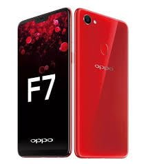 Howto Root for Oppo F7 Smartphone
