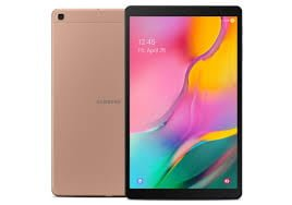 How To Root Samsung Galaxy Tab A 10.1 Android Smartphone