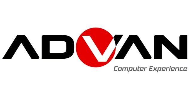 Download Stockrom Advan smartphone all models